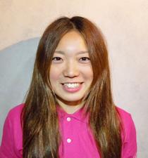 ayanomotizuki