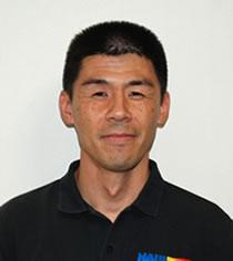 nozaki-masashi