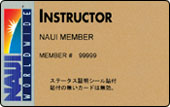 instructor3