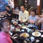 2014-09-13-18-50-23_photo