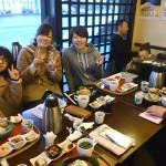 2015-03-29-16-55-26_photo