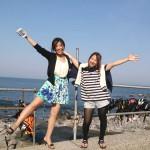 2015-05-27-15-52-43_photo