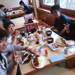2014-10-04-14-04-09_photo