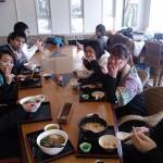 2015-01-24-12-33-26_photo